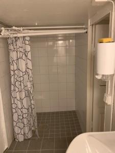 4-dusch